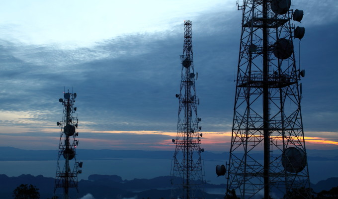 GSM Hacking:静默短信(Silent SMS)在技术侦查中的应用