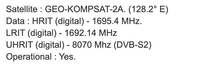 Xnip2019-11-09_21-55-11.png